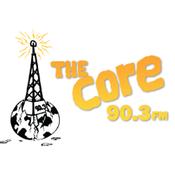 WVPH - The Core 90.3 FM