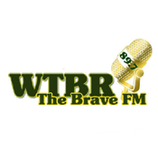 WTBR 89.7 FM