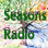 seasons-radio
