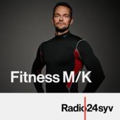radio24syv - Fitness M/K