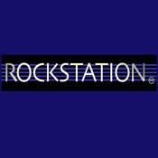 ROCKSTATION