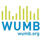 WUMG - WUMB 91.7 FM