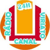 Radio Canal Viriato