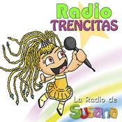 Radio Trencitas