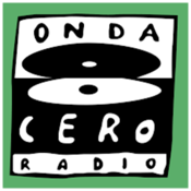 ONDA CERO - Onda Deportiva