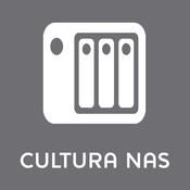 Cultura NAS
