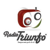 Radio Triunfo