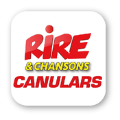 Rire & Chansons - Canulars