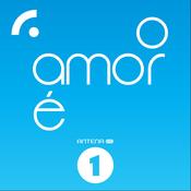 Antena 1 - O AMOR É...