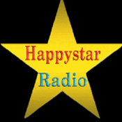 Happystarradio