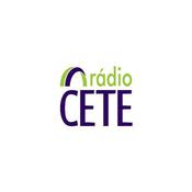 Rádio CETE Espírita