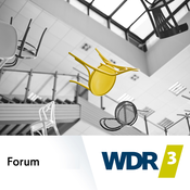 WDR 3 - Forum