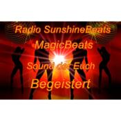 RadioSunshineBeats