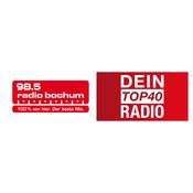 Radio Bochum - Dein Top40 Radio