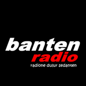 Banten Radio 95.3
