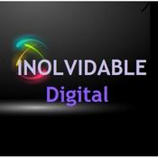 Inolvidable Digital