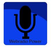 webradio-power