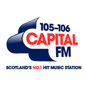 Capital FM Edinburgh
