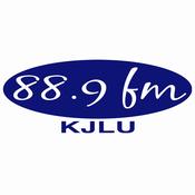 KJLU - The Public Radio Voice Of Lincoln University 88.9 FM