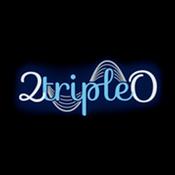 2OOO - Radio 98.5 FM