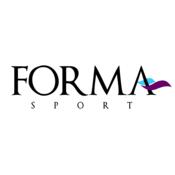 Forma Sport Radio