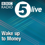 Wake Up to Money
