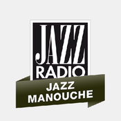 Jazz Radio - Manouche