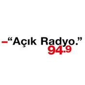 Açık Radyo 94.9 FM