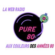 Pure 80