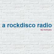 a rockdisco radio