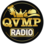 QVMP Radio