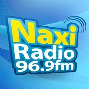 Naxi Latino Radio