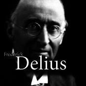 CALM RADIO - Frederick Delius