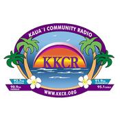 KKCR - 90.9 FM Kaua\'i Community Radio