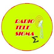Radio Tele Sigma