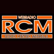 RCM - Radio Centro Marsala