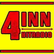 4innhitradio