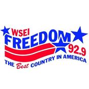 WSEI 92.9 FM