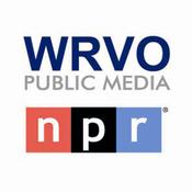 WRVH - WRVO Public Media 89.3 FM