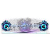 Hit-Tempel-Radio