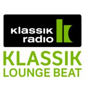 Klassik Radio - Lounge Beat