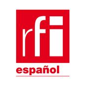 GRANDES REPORTAJES DE RFI