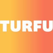 Turfu