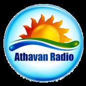 Athavan Radio
