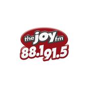 WCIE - The Joy FM 91.5