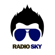RadioSky