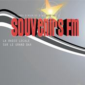 SouvenirsFM