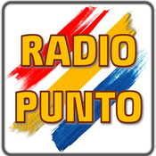 Radio Punto La Radio dell\'Altomilanese