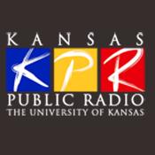 KANV - Kansas Public Radio 91.3 FM