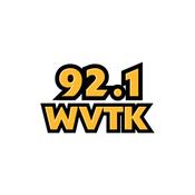 WVTK - 92.1 FM